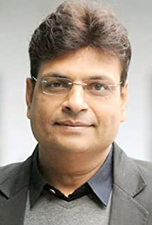 Irshad Kamil Picture
