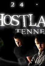 Ghostland Tennessee