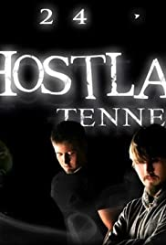 Ghostland Tennessee(2013) Poster - Movie Forum, Cast, Reviews