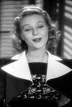 Gladys Blake's primary photo