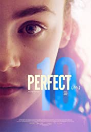 Perfect 10 (2020) poster