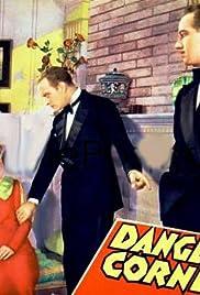Dangerous Corner(1934) Poster - Movie Forum, Cast, Reviews
