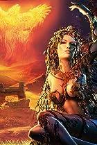 Image of SpellForce: Shadow of the Phoenix