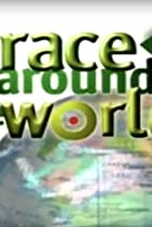 Image of Race Around the World