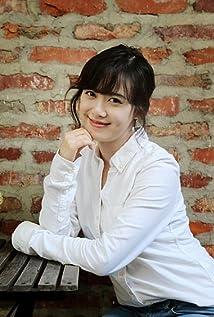 Hye-sun Koo Picture
