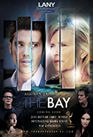 Far from the Bay Part 3 Poster