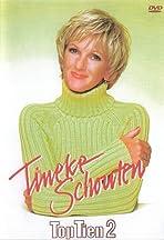 Tineke Schouten: Top Tien 2