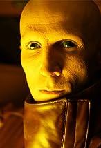 Michael Rogers's primary photo