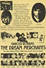 """The Dream Merchants"""