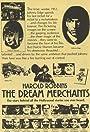 The Dream Merchants