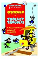 Image of Trolley Troubles