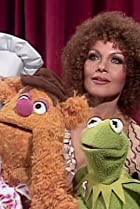 Image of The Muppet Show: Cleo Laine