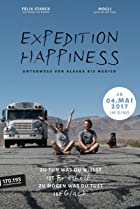 Image of Expedition Happiness