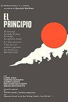 Image of El principio