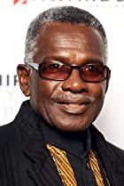 Image of Rudolph Walker