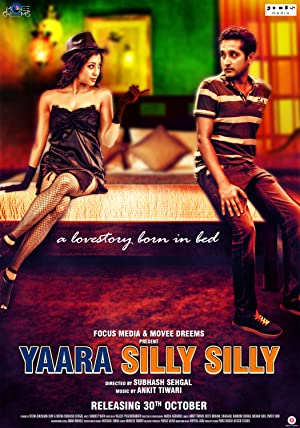 Yaara Silly Silly (2015) Download on Vidmate