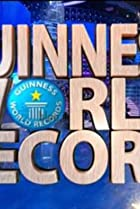 Image of Guinness World Records