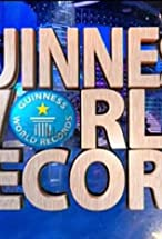 Primary image for Guinness World Records