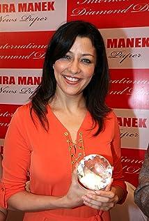 Aditi Govitrikar Picture