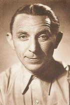 Image of Theo Lingen
