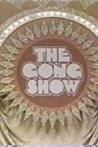 Image of The Gong Show