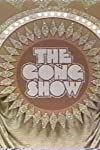10 Memorable Gong Show Clips to Celebrate Chuck Barris