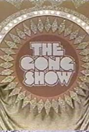The Gong Show Poster - TV Show Forum, Cast, Reviews