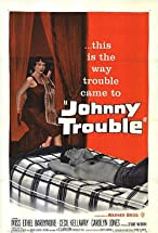Primary image for Johnny Trouble
