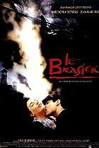 Image of Le brasier
