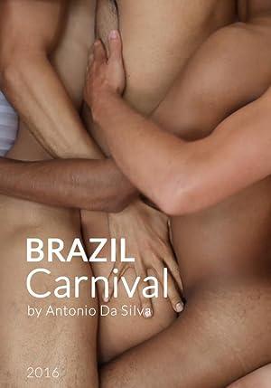 Brazil Carnival 2016 9