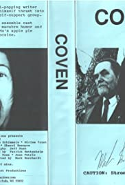 Coven (2000) Poster - Movie Forum, Cast, Reviews