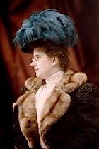 Mrs. Auguste Lumiere