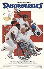 Disorderlies(1987)