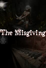 The Misgiving Poster
