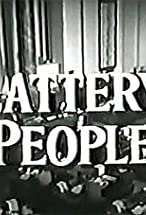 Primary image for Slattery's People