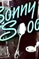 Image of Sonny Spoon