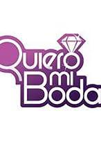 Primary image for Quiero mi boda