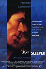 Light Sleeper(1992)