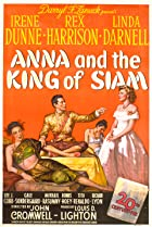 Image of Anna and the King of Siam