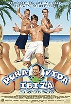 Primary image for Pura vida Ibiza