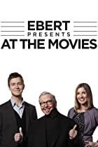 Image of Ebert Presents: At the Movies: Episode #1.18