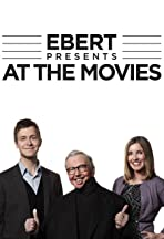 Ebert Presents: At the Movies