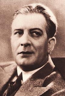 Léon Mathot Picture