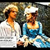 Ann-Margret and Peter Firth in Joseph Andrews (1977)