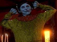 Halloweentown Movie Series