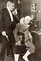 Image of Herbert Brenon