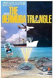 The Bermuda Triangle(1979) Poster - Movie Forum, Cast, Reviews