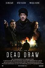 Dead Draw(1970)