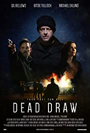 Dead Draw Poster