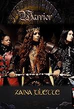 Warrior: The Girl Power Movement